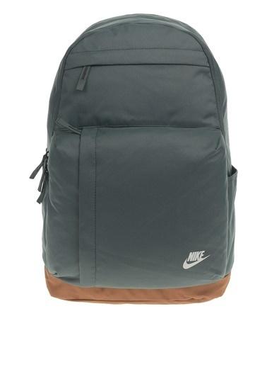 Nike Sırt Çantası Yeşil